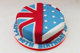 us uk birthday cake